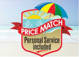 mb pricematch